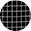 Black-Grid-Pattern