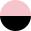 Fairytale-Pink-Black