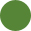 Gridiron-Green