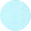 Heather-Prism-Ice-Blue