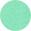 Heather-Prism-Mint