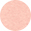 Heather-Prism-Peach