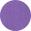 Heather-Team-Purple