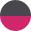 Iron-Grey-Pink-Raspberry