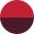 Red-Burgundy
