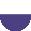 White-Heathered-Purple