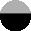 Stainless-Steel-Black