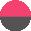 Heathered-Watermelon-Heathered-Charcoal