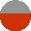Gray-Orange