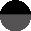 Black-Heathered-Charcoal