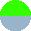 Lime-Green-Light-Blue