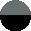 Graphite-Black