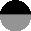 Black-Gray