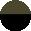 Olive-Black