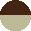 Brown-Khaki