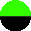 Lime-Green-Black